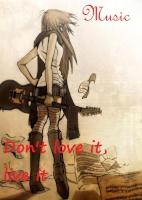 Music_Hero2779