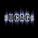 «UCAG»Proxify