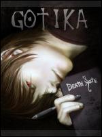 Gotika