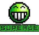 SuperJe