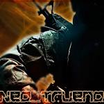 Neo_trueno