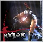 KyleX