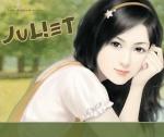 جوليت 13