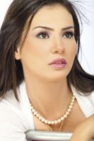 لينا احمد