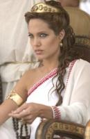 انجوليا جولى