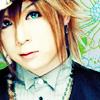 Aoi-KiiruH_382