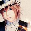 Aoi_19
