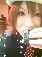 Ritsuka_Aoi