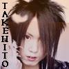 x_Hinaichigo_x