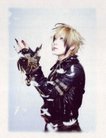 Kyosuke_