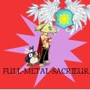 full-metal-sacrieur