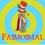 Faimoimal