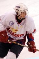 Alexei Kalinski