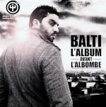 BaLti_20