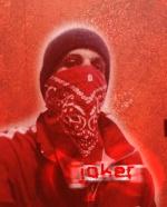 JOKER-g1
