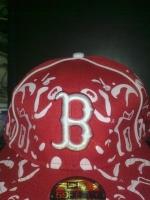 B!G**$taR