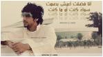 07كــــلاشـــ07