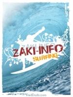 zaki-info