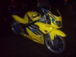 newbie_moto88