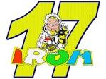 Iron 17