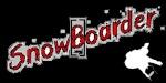 Snow[B]oarder