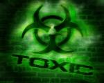 Toxic-Brezjak
