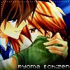 Echizen Ryoma