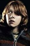 Aline Weasley