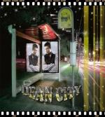 delancy17