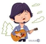 Kuro_Shinzou