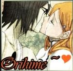Orihime