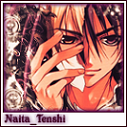 naita_tenshi