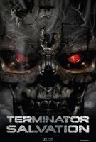 Terminator-Bot