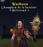 Warburn