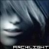 Archlight