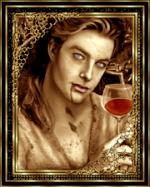 Lucas de Romanus