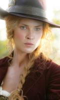 Gabrielle de Lioncourt