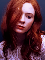 Lea Duncan