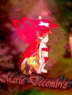 Marie Decembre