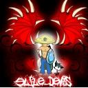 elfle-devis