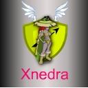 Xnedra