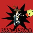 Lord-jenova