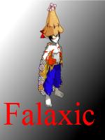 Falaxic-