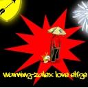 warning-zalex