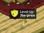 Jte-Pren
