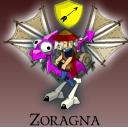 Zoragna