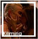 Kilimiria