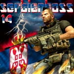 serbianboss14