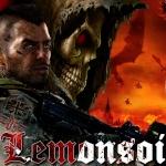 Lemonsoi