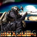 maxdu04